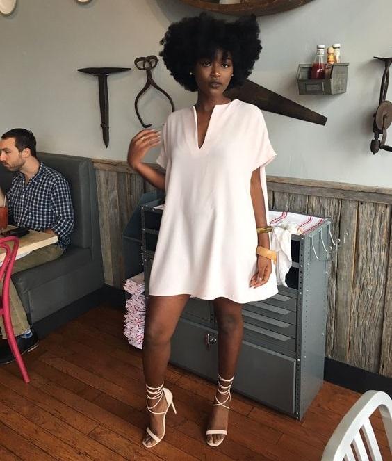 Fashion Rules You Should NEVER Break