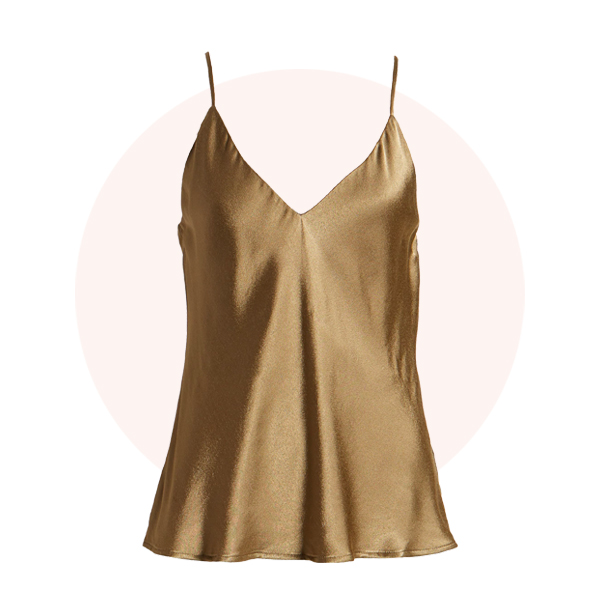 what to wear Hourglass Shape