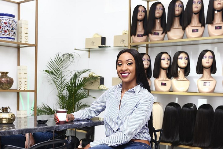 Weaves vs Wigs: Which is Better for You?