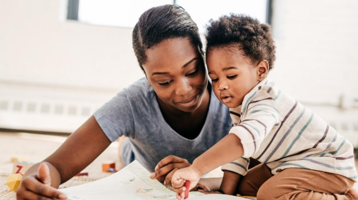 Nannies, Contracts and COVID Agreements