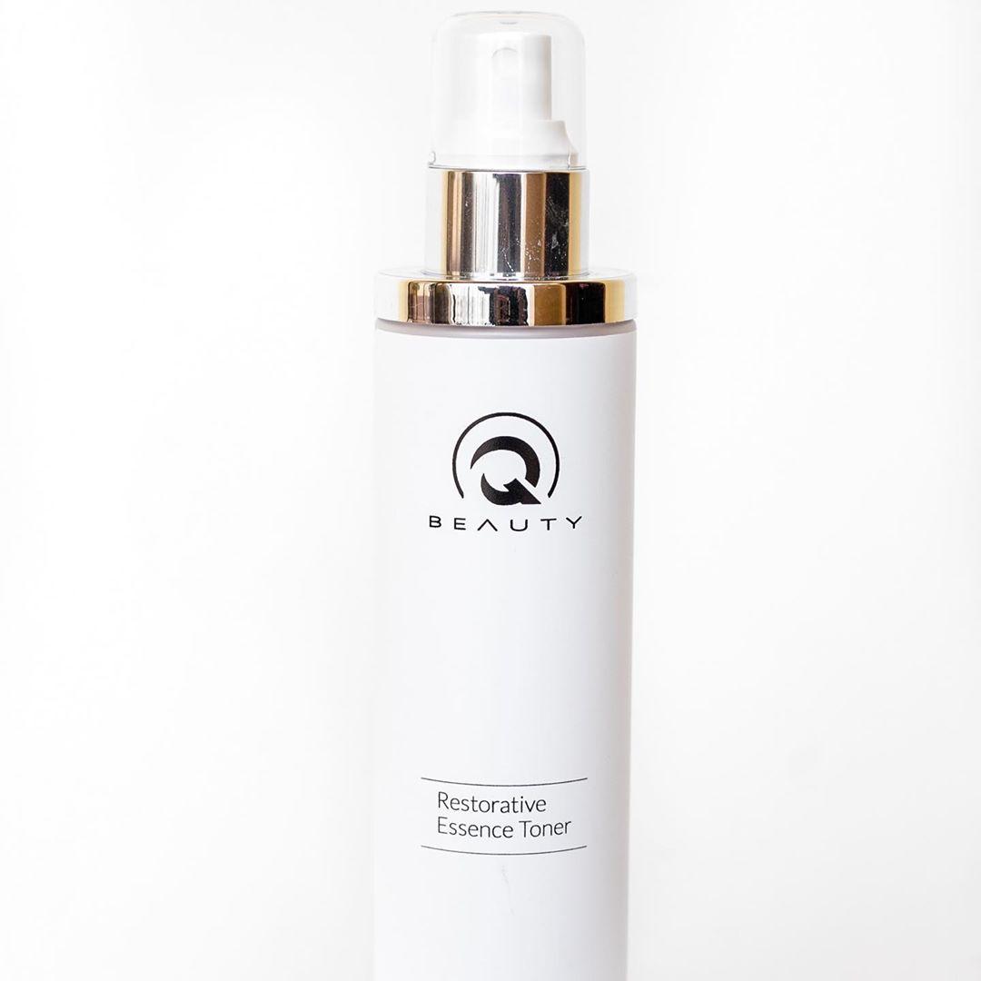 Q-Beauty
