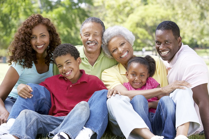 Why Married Couples Should Not Live With Their In-Laws