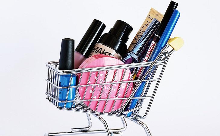 Best Places to Buy Legit Makeup in Nairobi