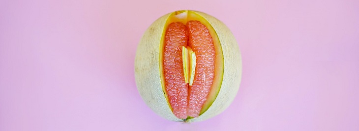What is Vaginal Lightening and Is It Safe?
