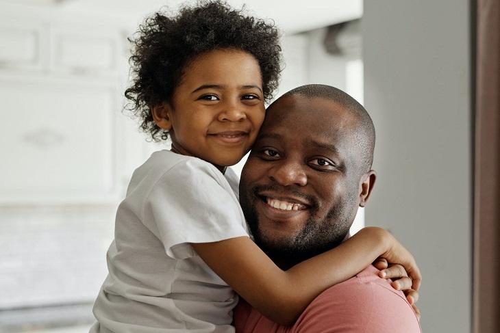 How Parental Favouritism Affects Children
