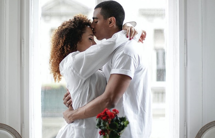Ways You Can Improve Your Relationship