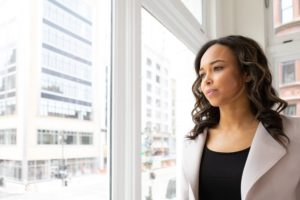 How to Insure Yourself Financially In Case of a Divorce