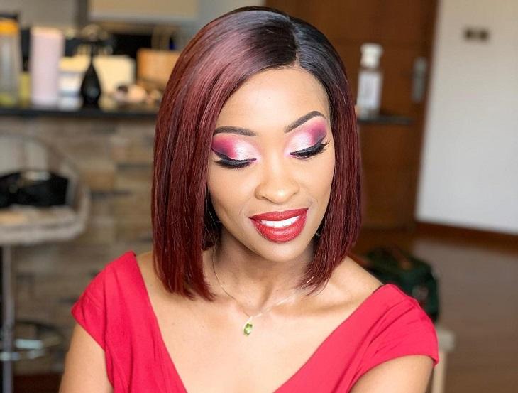 5 Best Red Lipsticks for Dark Skin Women