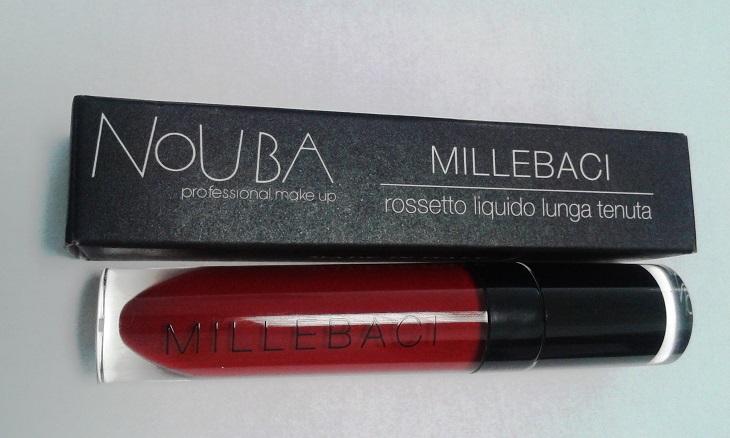Best Red Lipsticks for Dark Skin Women