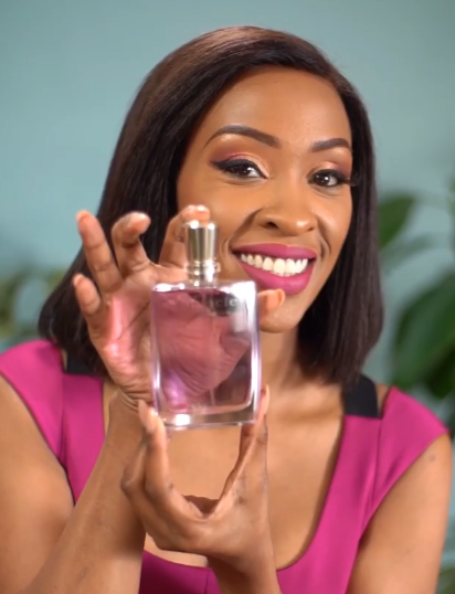 These 6 Lancôme Fragrances Are a Must-Have For Every Woman