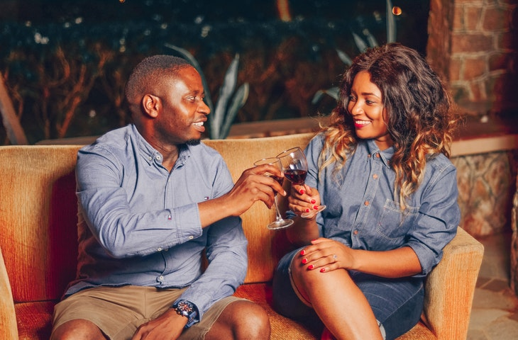5 Signs You're in More of a Situationship than a Relationship