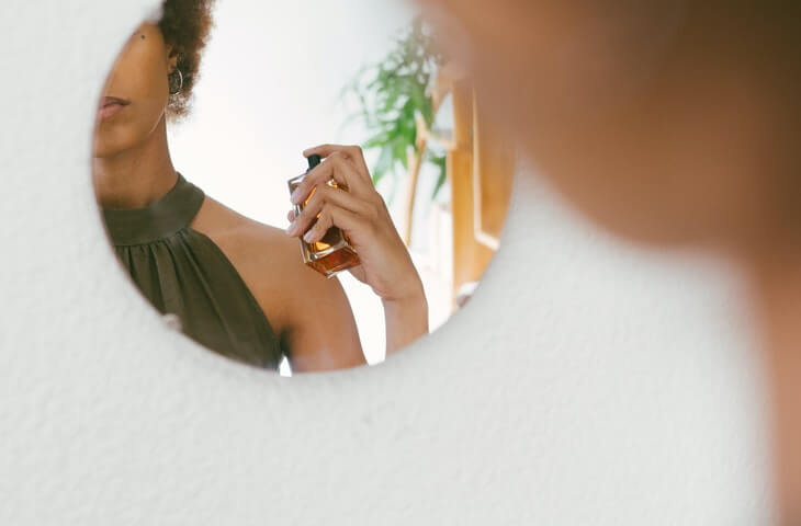 5 Things You Have to Do Every Morning To Ensure You Smell Fresh All Day