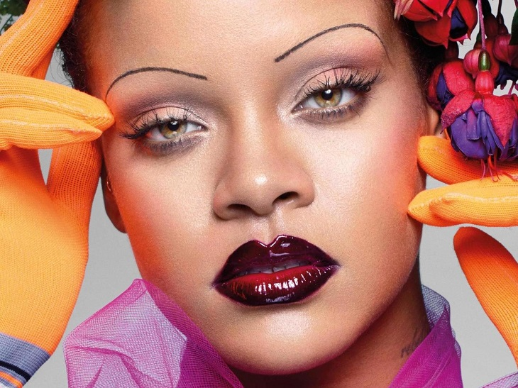 4 Outdated Makeup Trends that Make You Look Older and Tacky