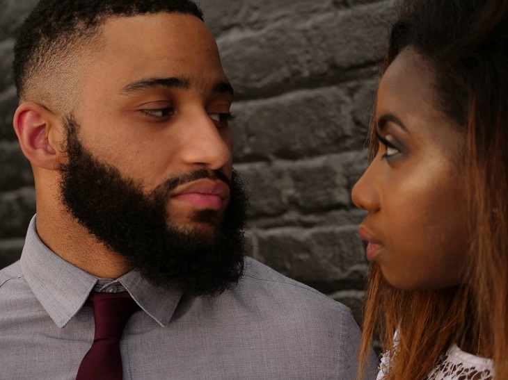 6 Unrealistic Relationship Expectations We Need to Leave in 2020