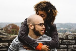 Things You Can Agree to Disagree With your Partner