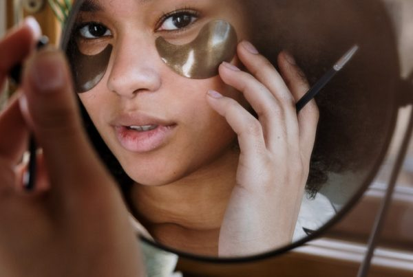 Skin Conditions You Should Expect as You Age
