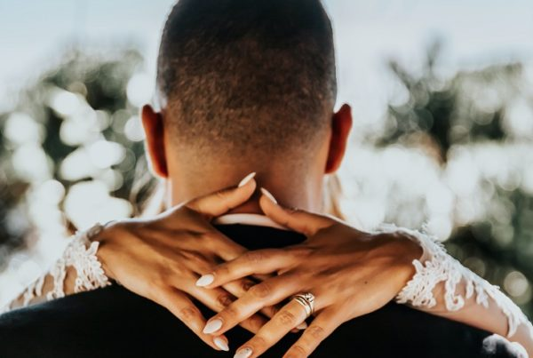 4 Questions To Ask Yourself Before Saying I Do