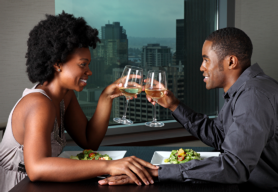 Dating Mistakes to Avoid When in a New Relationship