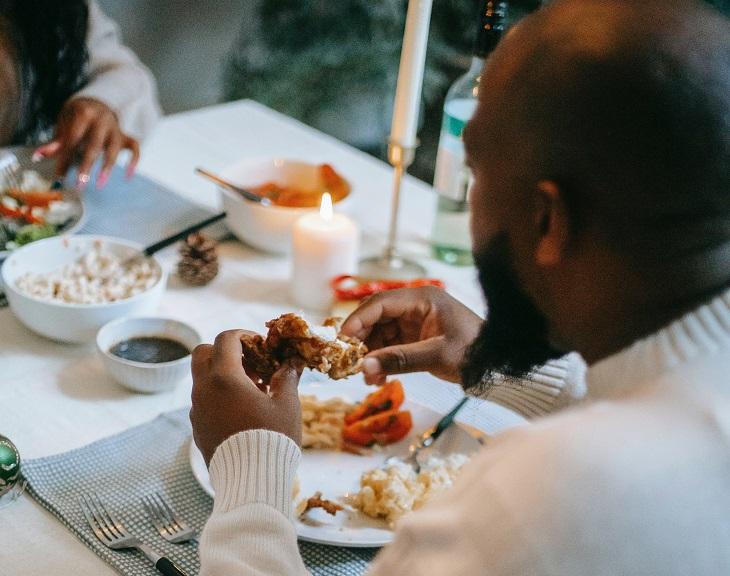 Restaurants Worth Celebrating Valentine's This Year in Nairobi